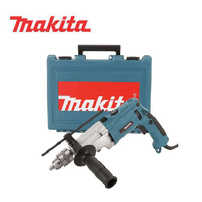 Máy khoan búa 1010W Makita HP2070
