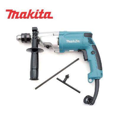 Máy khoan động lực 720W Makita HP2050