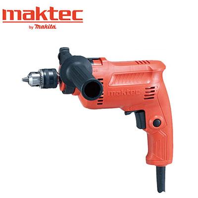 Máy khoan động lực 500W Maktec MT80A