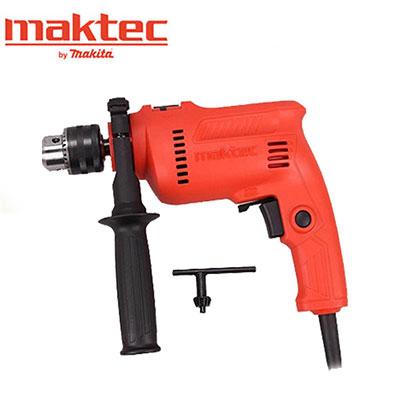 Máy khoan động lực 500W Maktec MT80B