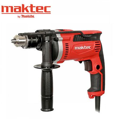 Máy khoan động lực 710W Maktec MT814