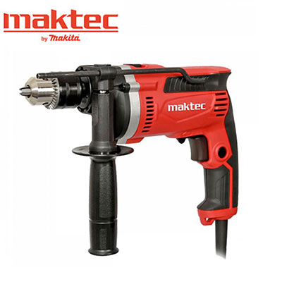 Máy khoan động lực 710W Maktec MT815