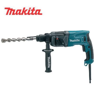 Máy khoan bê tông 780W Makita HR2460