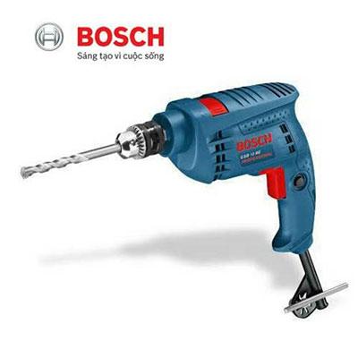 Máy khoan động lực Bosch GSB 10RE