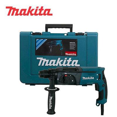 Máy khoan động lực Makita HR2470F