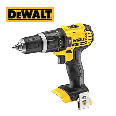 Máy khoan pin 18V Dewalt DCD785N-KR