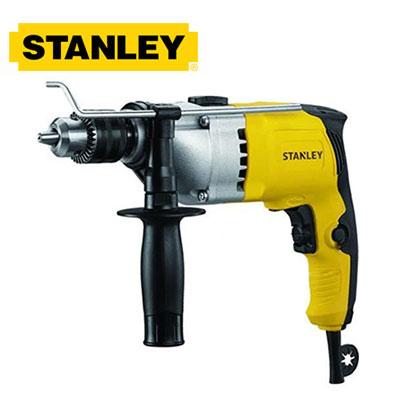 Máy khoan búa 720W Stanley STDH7213