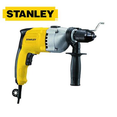Máy khoan 720W Stanley STDH 7213-B1