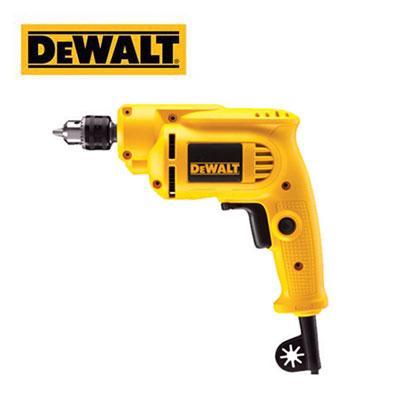 Máy khoan sắt động lực DeWalt DWD010