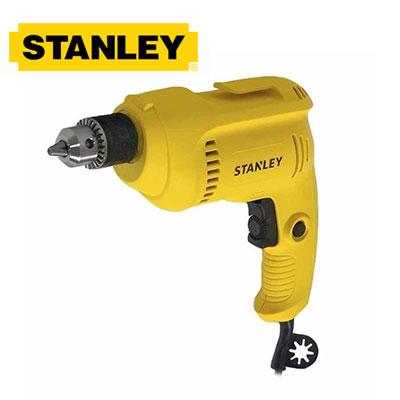 Máy khoan sắt 500W Stanley STDR5510