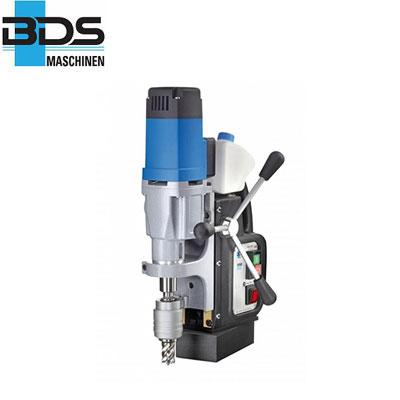 Máy khoan từ điện BDS MAB 455