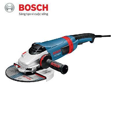 Máy mài góc 2200W Bosch GWS 22-180