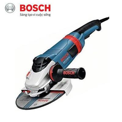Máy mài góc Bosch GWS 22-180LVI