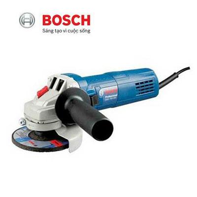 Máy mài góc 750W Bosch GWS 750-100