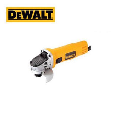 Máy mài góc 720W Dewalt DWE8100S