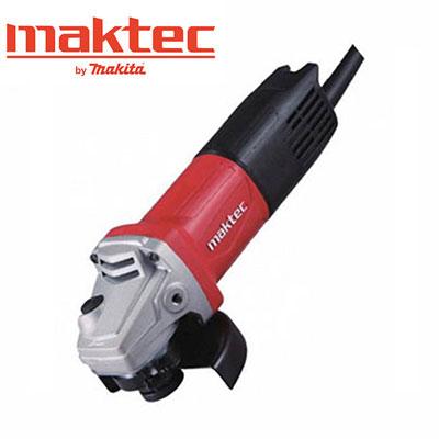 Máy mài góc 850W Maktec MT971