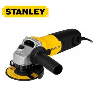 Máy mài góc 580W Stanley STGS 5100
