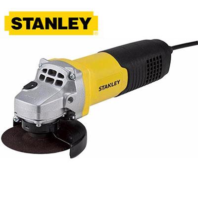 Máy mài góc 850W Stanley STGT 8100