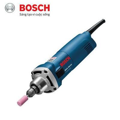 Máy Mài Thẳng 650W Bosch GGS 28 CE