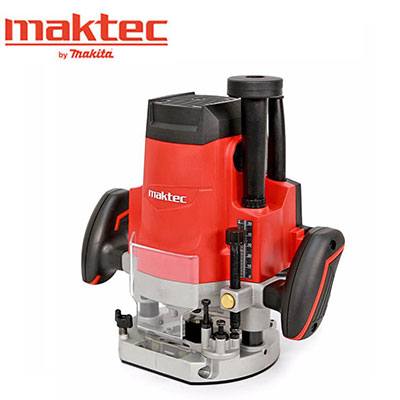 Máy phay 1650W Maktec MT362