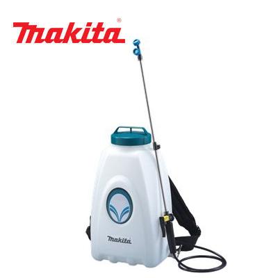 Máy phun thuốc dùng pin Makita DVF154Z