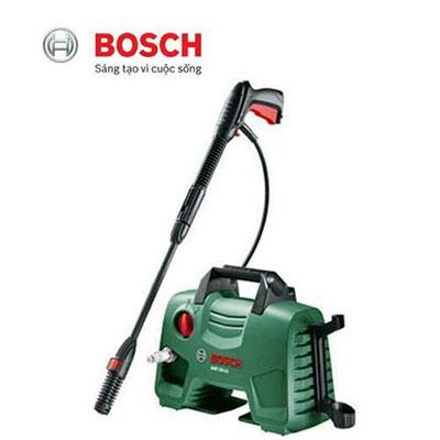 Máy rửa áp lực cao Bosch Easy AQT 120