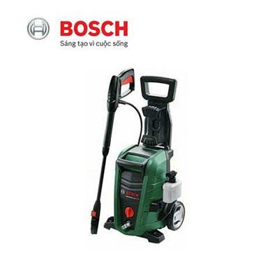 Máy rửa áp lực Bosch Universal AQT 125