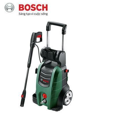 Máy rửa áp cao Bosch AQUATAK 42-13