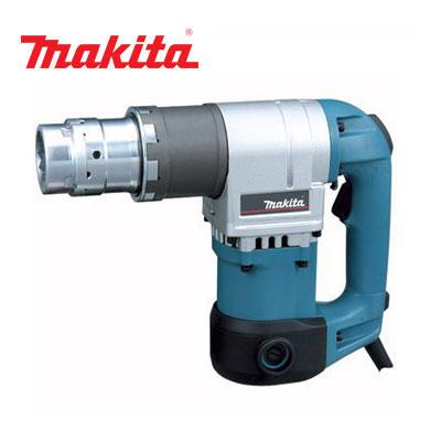 Máy siết cắt bulông 1050W Makita 6924N