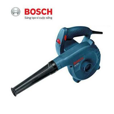 Máy Thổi Bụi Bosch GBL 800E