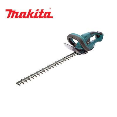 Máy tỉa hàng rào pin Makita DUH523ZX1