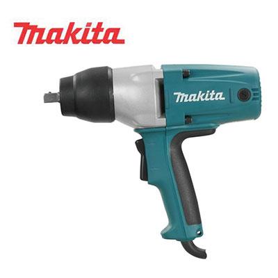 Máy vặn ốc bu lông 400W Makita TW0350