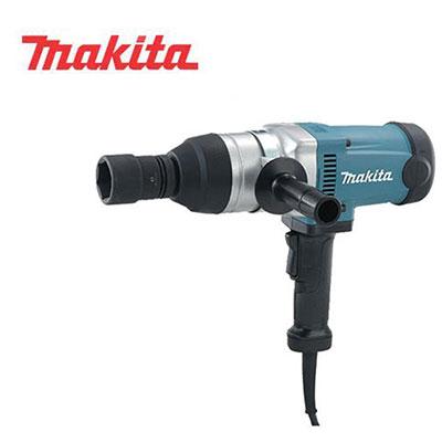 Máy siết mở bu lông Makita TW1000