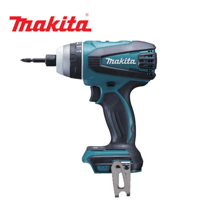 Máy vặn vít dùng pin 18V Makita DTP141Z