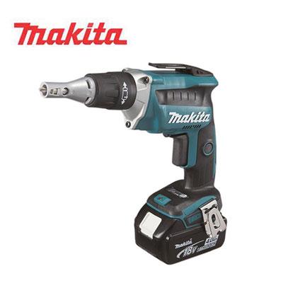 Máy vặn vít dùng pin 18V Makita DFS452Z