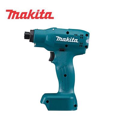 Máy vặn vít dùng pin Makita DFT023FNZ