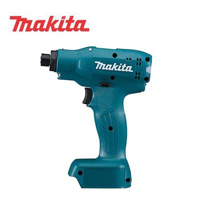 Máy vặn vít dùng pin Makita DFT045FNZ