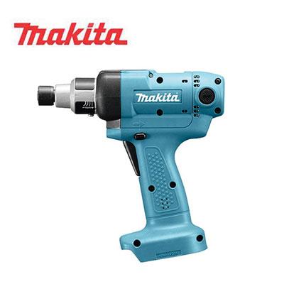 Máy vặn vít dùng pin Makita DFT083FZ