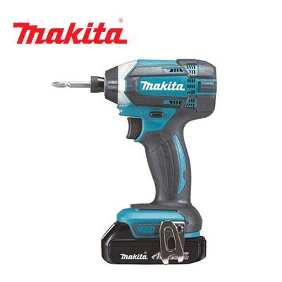 Máy vặn vít dùng pin Makita DTD152RAE