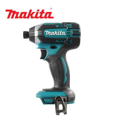 Máy vặn vít dùng pin 18V Makita DTD155Z