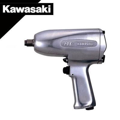 Súng vặn bulông Kawasaki KPT-14SH-DL