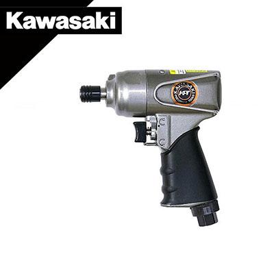 Máy vặn vít khí nén Kawasaki KPT-875