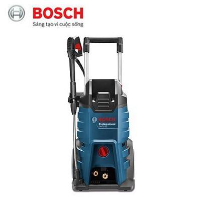 Máy xịt rửa cao áp Bosch GHP 5-55