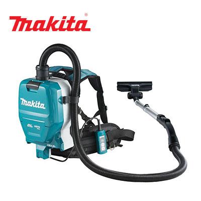 Máy hút bụi dùng pin Makita DVC261Z