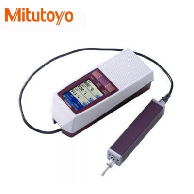 Máy đo độ nhám Mitutoyo SJ-210