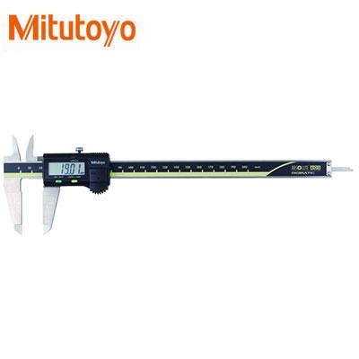 Thước cặp điện tử Mitutoyo 500-182-30