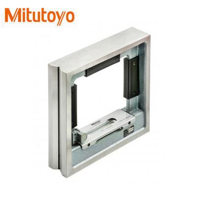 Nivo 200x44x200mm Mitutoyo 960-703