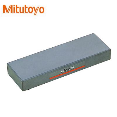 Đá mài căn mẫu Mitutoyo 601645