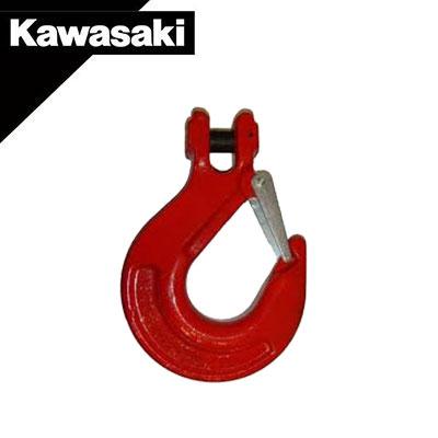 Móc cẩu chốt 2 tấn Kawasaki
