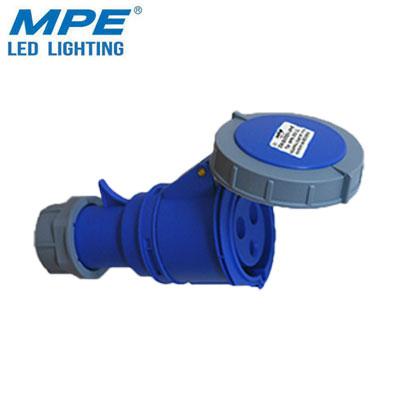 Ổ cắm nối MPE 3P 16A MPN-2132